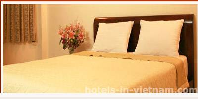 Hanoi Style Hotel, Ha Noi, Viet Nam, find amazing deals and authentic guest reviews in Ha Noi